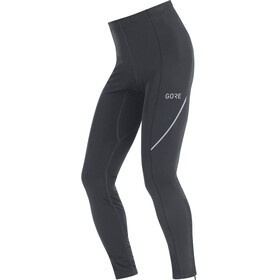 GORE WEAR R3 Thermo Tights Men black